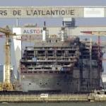 chantier-de-latlantique