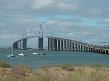 pont_trafic-modulable