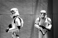 l'empire...