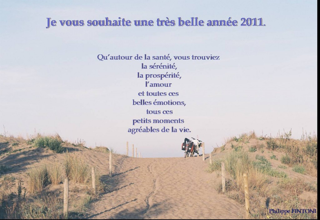 voeux_20111