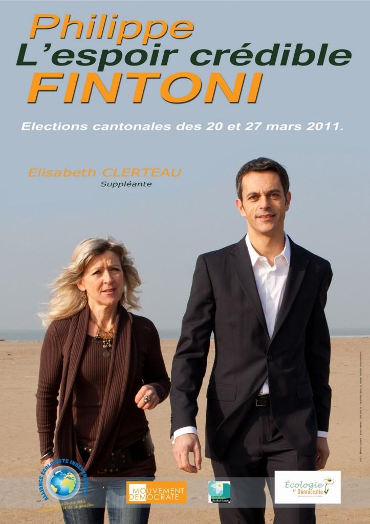 affiche cantonales_FINTONI